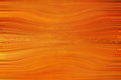 Orange background. Abstract orange background with motion blur Royalty Free Stock Photography