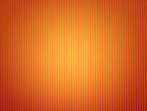 Orange background abstract style Royalty Free Stock Image