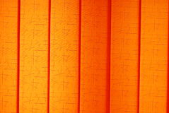Orange background texture Royalty Free Stock Photo