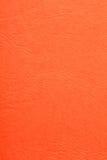 Orange background Royalty Free Stock Images