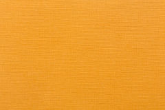 Orange backgrounds, Orange paper backgrounds, Orange paper textu. Re. High quality texture in extremely high resolution stock photography
