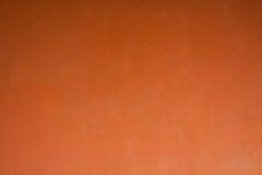Orange bakgrund Arkivfoto