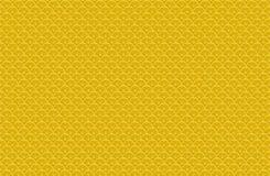 Orange bakgrund Fotografering för Bildbyråer