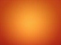 Orange bakgrundsabstrakt begreppstil royaltyfri bild