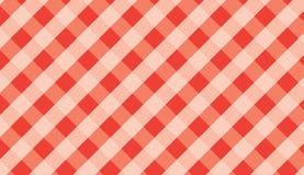 Orange borddukbakgrund också vektor för coreldrawillustration royaltyfri foto