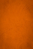 Orange brown background Royalty Free Stock Images