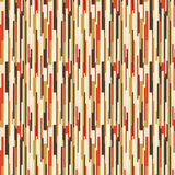 Orange and Brown Retro Background Royalty Free Stock Photos