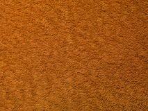 Orange carpet background Royalty Free Stock Images