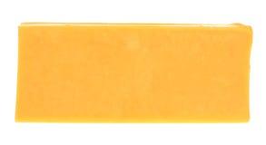 Orange Cheese Royalty Free Stock Photos