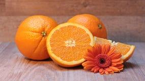 Orange, Citrus Fruit, Fruit Royalty Free Stock Photography