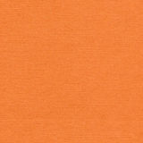 Orange clean paper texture Royalty Free Stock Images