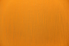 Orange color random line wallpaper Stock Photography