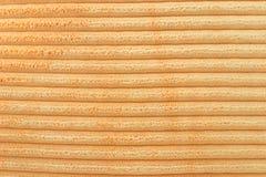 Orange color texture Stock Photo