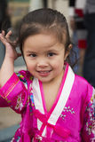 Orange County, City of Westminster, Southern California, USA, February 21, 2015, Little Saigon, Vitenamese-American Community,  TE Stock Photos