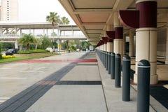Orange County Convention Center, Orlando (1) Stock Image
