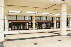 Orange County Convention Center, Orlando (2) Royalty Free Stock Image