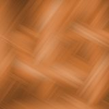 Orange Criss-Cross. A lovely gentle orange abstract royalty free illustration