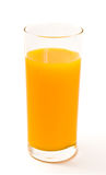 orange de jus photos stock
