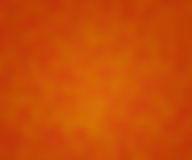 Orange Digital Studio  Texture Royalty Free Stock Photos