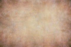 Orange dotted grunge texture, background Royalty Free Stock Image