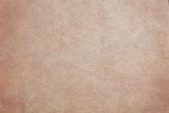 Orange dotted grunge texture, background Royalty Free Stock Photography