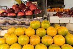 Orange für Verkauf Stockbilder