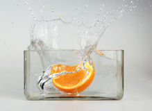 Splash Stock Images