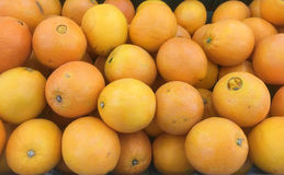 Orange, Fresh mandarin oranges texture,Ubonratchathani,thailand. Orange, Fresh mandarin orange texture,Ubonratchathani,thailand royalty free stock photo