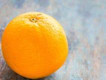 Orange Royalty Free Stock Photography