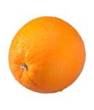 Orange fruit Royalty Free Stock Photography