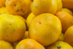 Orange fruit. Background, orange close-up Royalty Free Stock Images