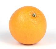 The Orange Fruit Stock Image