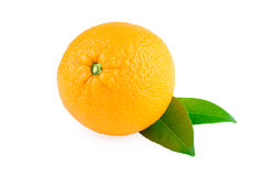 Orange Fruit Stock Photos
