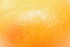 Orange Fruit Texture Royalty Free Stock Photo