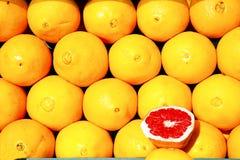 Orange fruit  texture in Stock Photos