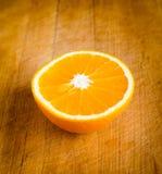 Orange fruit Royalty Free Stock Photos