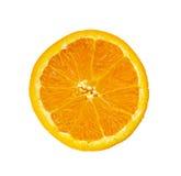 Orange fruits close up on background Stock Image