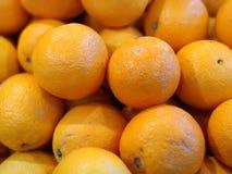 Orange fruits. Are healthy Stock Photo