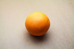 Orange frukt royaltyfria foton