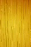 Orange Gelb des Hintergrundes, bunte Wandkunstmalereien, schöne Farben, Tapete, sehr n stockfoto