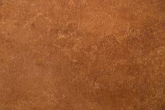 Orange granit med fina modeller - högkvalitativ textur/bakgrund royaltyfria bilder