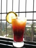 Mocktail Stock Photography