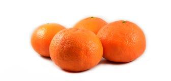 Orange group Stock Photos