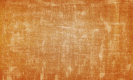 Orange grunge background Royalty Free Stock Photos