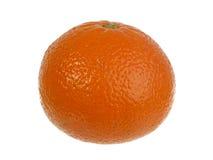 Orange in a Hi RES Stock Images