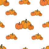 Orange Illustration des Vektors für Design Lizenzfreies Stockfoto