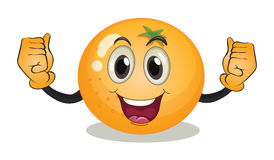 Sour Face Stock Illustrations – 371 Sour Face Stock ...