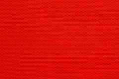Orange jersey Stock Image