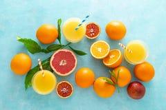 Free Orange Juice, Freshly Squeezed Juice, Vitamin C Concept Royalty Free Stock Images - 164681329