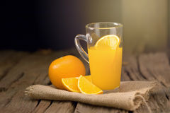 Orange Juice Orange Vitamin C Food And Drink Nutrient Healthy Ea. Ting Fruit Stock Photography